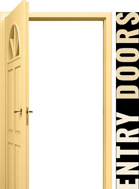 דלתות כניסה מובחרות מבית וריאציה