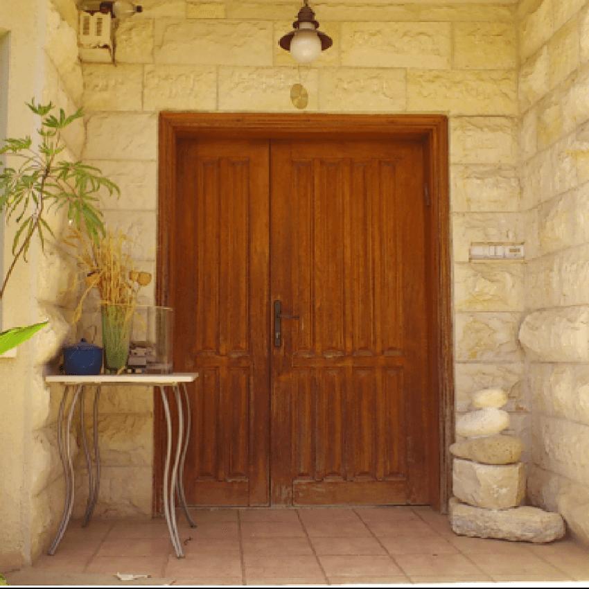 בית יהלום גני יוחנן