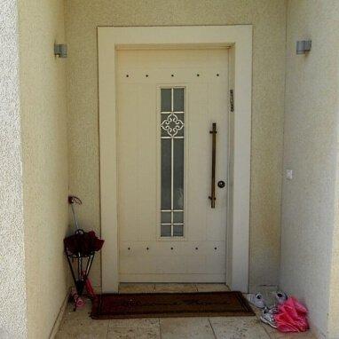 דלתות כניסה דגם DIN