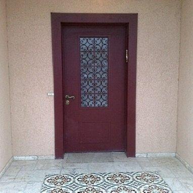 דלתות כניסה דגם ML