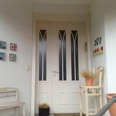 דלתות כניסה דגם YY