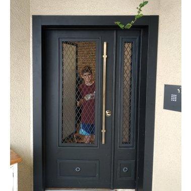 דגם פטלינה חלון נפתח