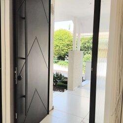 דלת כניסה NATALY