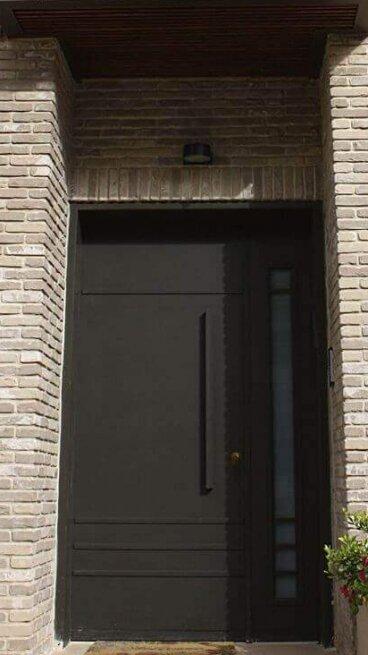 דלתות וריאציה עם גלעד קדם
