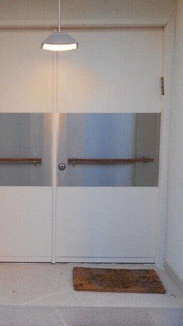 דלתות מעוצבות הקו הנקי(1)