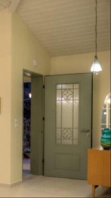 דלתות מעוצבות לבית