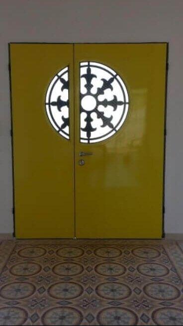 דלתות מעוצבות מיוחדות(1)
