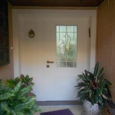 דלת וחצי BRM