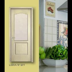 דלתות פנים דגם LIBRA-W