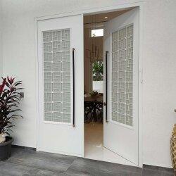 דלתות יוקרה דגם PINT