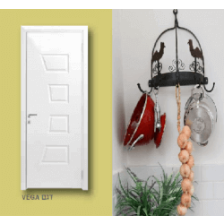 דלתות פנים דגם VAGA
